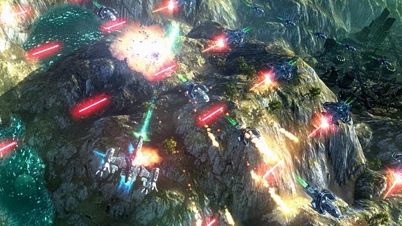 solar-shifter-ex-pc-screenshot-www.ovagames.com-1