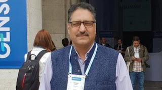 senior-journalist-shujaat-bukhari-shot-dead