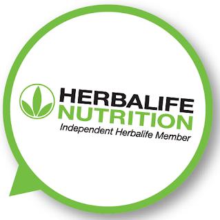 Testimoni Pengalaman Sukses Saya Dalam Program Diet Dengan Herbalife