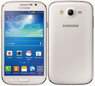 Harga Samsung Galaxy Grand Neo terbaru
