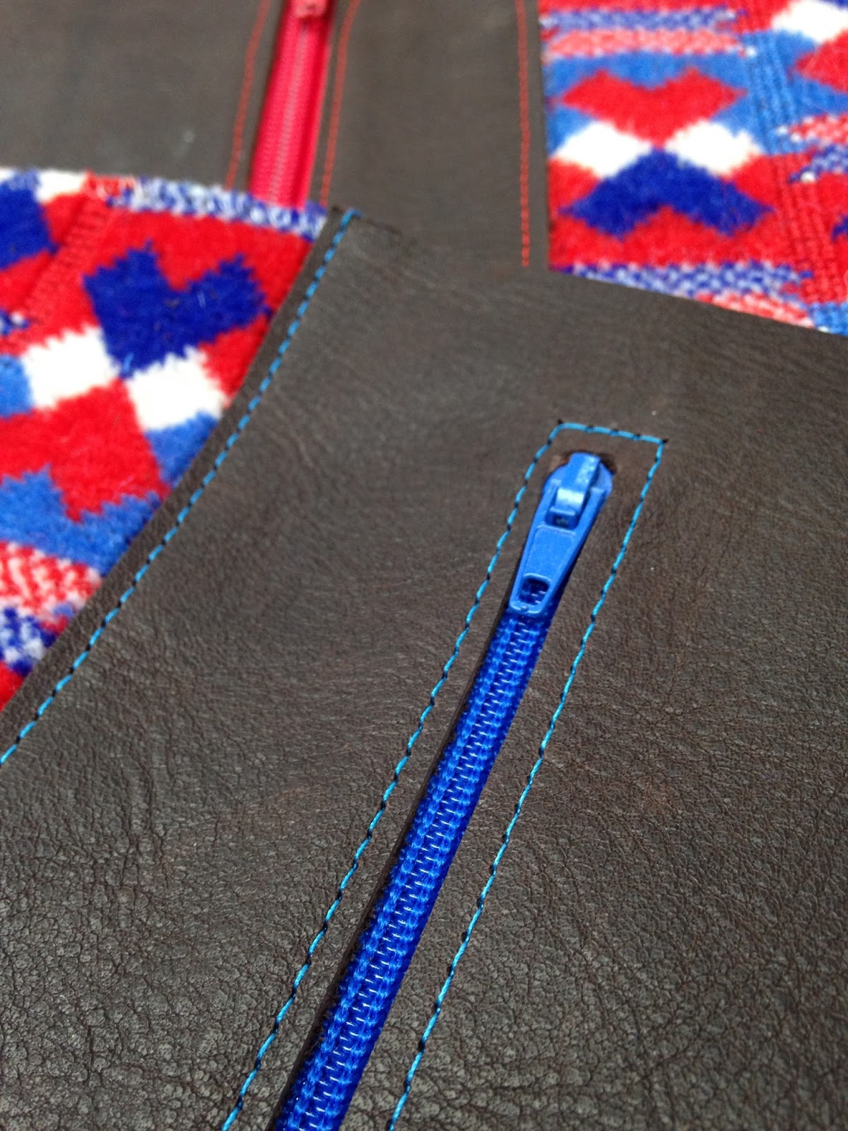 Didyoumakeityourself original london underground victoria for London underground moquette