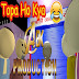 Topa Ho Kya - ABK Production