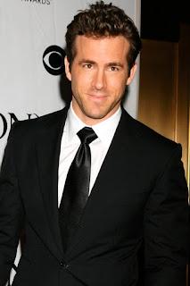 Ryan Gosling sexiest