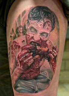 tato jestem zombie chomikuj