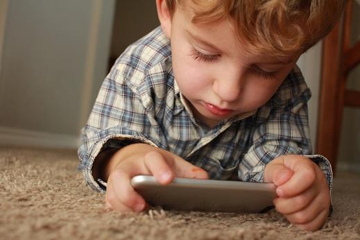 5 ideas para enseñar inglés a niños en casa actividades para