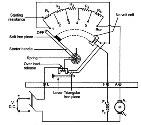 2 sd 3 phase motor wiring diagram with Wiring Diagram Weg Motor on Ceiling Fan Stator Winding Diagram 2 together with Star Delta Motor Starter Control Wiring furthermore Wiring Diagram Weg Motor in addition Wiring Diagram For Reversible Electric Motor also 2 Sd Ac Motor Wiring Diagram.