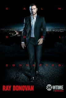 Assistir Ray Donovan 2 Temporada Online Dublado e Legendado