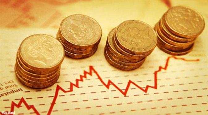 pasar uang