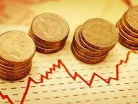 Mengenal Berbagai Macam Skema Investasi di Pasar Uang