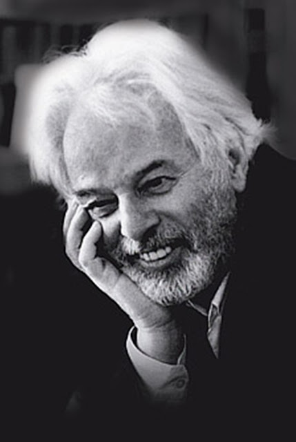 Alejandro Jodorowsky, Misterios del tiempo, Relatos de terror, Horror stories, Short stories, Science fiction stories, Anthology of horror, Antología de terror, Anthology of mystery, Antología de misterio, Scary stories, Scary Tales, Science Fiction Short Stories, Historias de ciencia ficcion, Tales of mystery