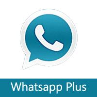 WhatsApp Plus+ Mod APK v5.70