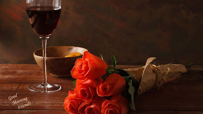 good-mornings-with-roses-and-wine
