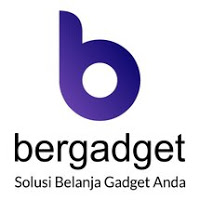 Lowongan Kerja Bergadget Jogjatronik Yogyakarta Terbaru di Bulan Desember 2016