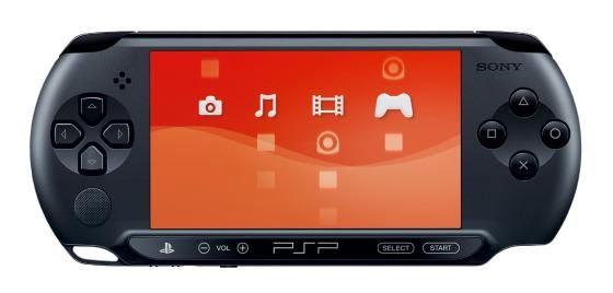 Daftar Harga PSP Sony Terbaru 2017