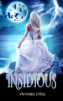 http://cbybookclub.blogspot.com/2017/01/blog-tour-review-giveaway-insidious.html
