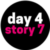 the decameron day 4 story 7