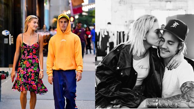 Justin Bieber latest images, Justin Bieber, Hailey Rhode Baldwin, deepika padukone, ranveer singh, deepika, ranbir kapoor, deepika padukone instagram, ranveer singh instagram, hailey baldwin, anisha padukone instagram, justin bieber selena gomez, hailey baldwin, justin bieber and hailey baldwin, justin bieber and selena gomez back together, hailey baldwin age, justin and selena, justin bieber and selena gomez latest news, justin bieber hailey baldwin engaged