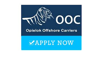 Full Crew Offshore Vessel Jobs (Worldwide Jobs)