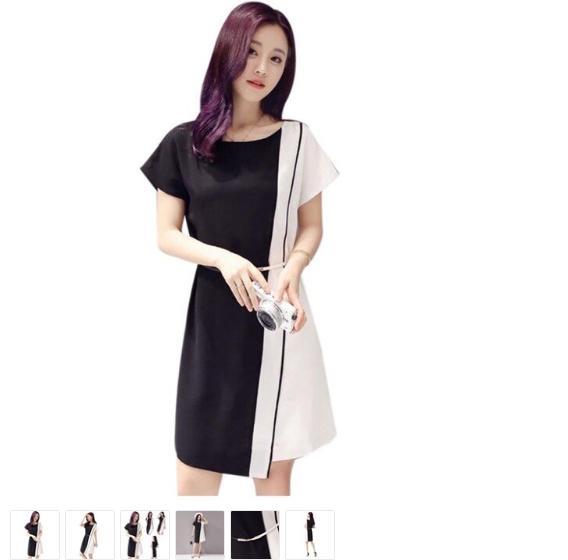 Vintage Clothing Apparel - Buy Dresses Online - Online Tops Shopping Sale