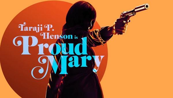 film terbaru januari 2018 proud mary