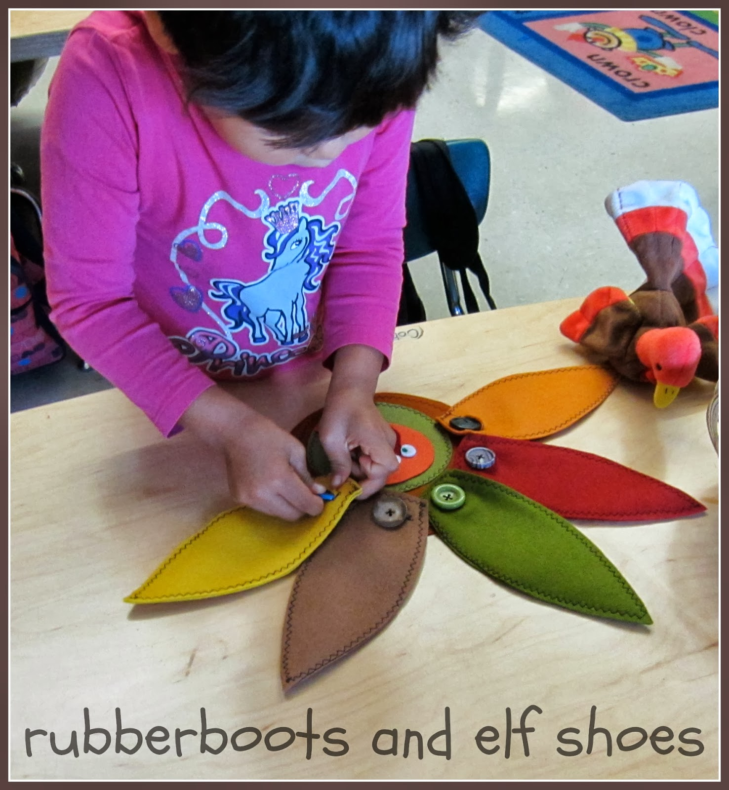 Elf Shoes Australia Fine Motor Skills Turkey Rubber Boots And Elf Shoes