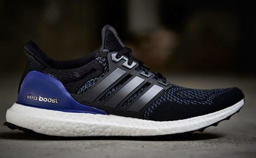 960b5b3a6638f Abandon the ordinary and join the running revolution with adidas Ultra BOOST.  Combining properties of the two most innovative adidas technologies - BOOST  ...