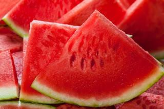 Watermelon (Tarbooz) ke fayde.
