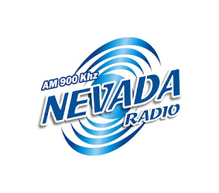 Radio Nevada 900 AM Arequipa