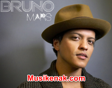 download lagu bruno mars terbaru 2018