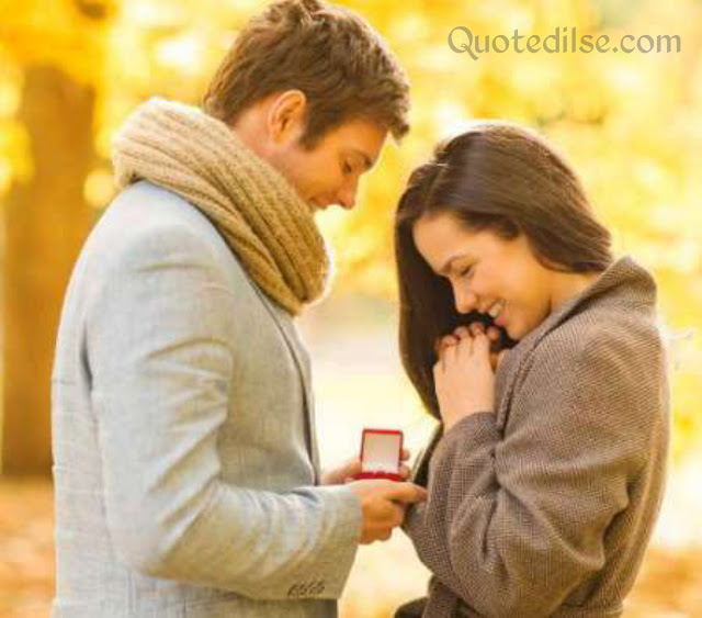 i love you sms for girlfriend