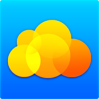 Download from Cloud@Mail.ru
