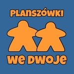 http://planszowki.blogspot.co.uk/search/label/Strona%20g%C5%82%C3%B3wna