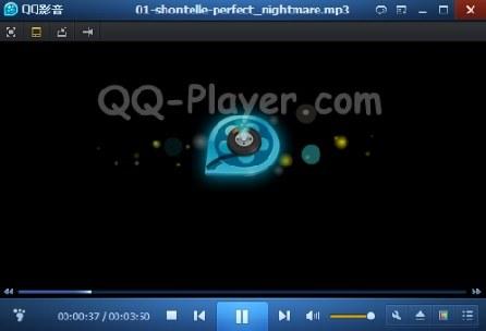 أفضل برنامج لتشغيل جميع صيغ الفيديو والصوتيات عالية الدقة
