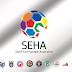 Αίτημα της ΑΕΚ προς την SEHA, για να λάβει μέρος στην διοργάνωση