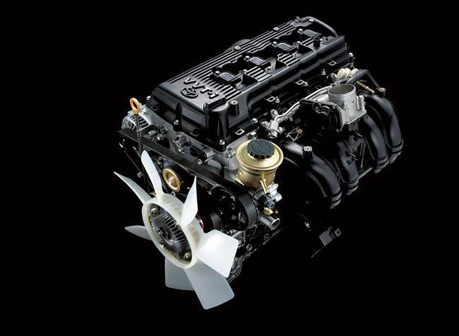 innova v 2015 toyota tan cang 13 - Đánh giá Toyota Innova V 2015 - Xứng đáng là chiếc xe đáng mơ ước của người Việt - Muaxegiatot.vn