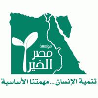 misrelkheir logo