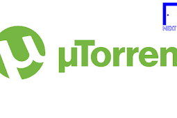How to Open File Torrent Files with uTorrent