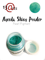 https://www.essy-floresy.pl/pl/p/Ayeeda-Shiny-Powder-Cyan-Green/2391
