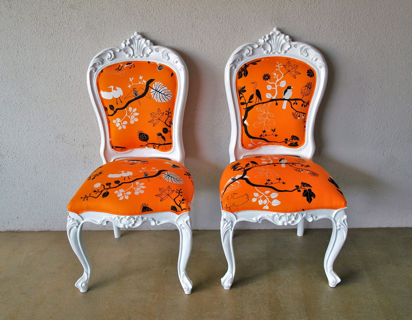 Passionately French Furniture Classic And Modern Bobs