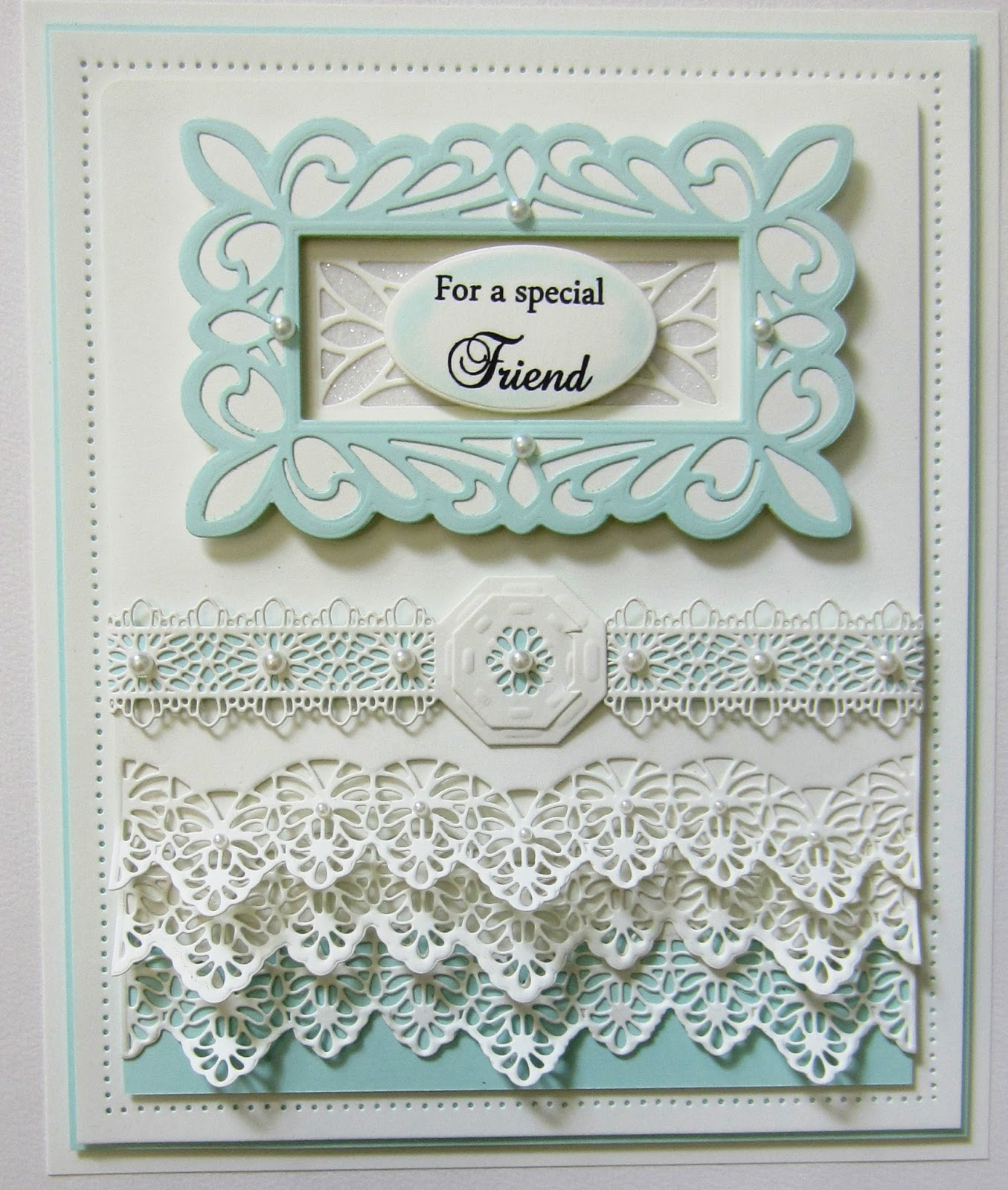 DutchPaperCrafts2: Sue Wilson Cards