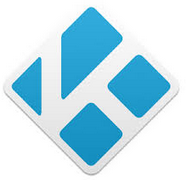 Download Kodi 17.0 2017 Offline Installer