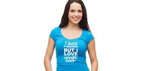 Free Download Tshirt design