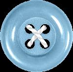 Botones del Clipart Ositos de Acampada.