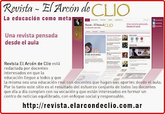 Revista Educativa