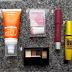 Natural Makeup For Work