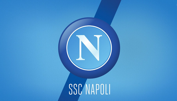 Assistir Napoli x Roma Ao Vivo HD