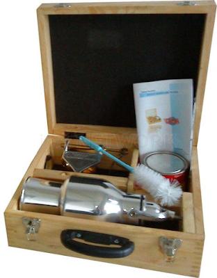 jual alat speedy moisture tester di surabaya