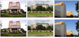 Hotel Di Surabaya Yang Paling Mudah Ditemukan