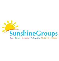 Lowongan Kerja Terbaru Dari SUNSHINE GROUP LAMPUNG Oktober 2016