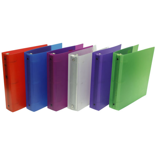 The Catholic Toolbox Student Folders/Binders
